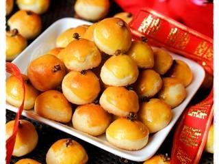 Pin Di Pineapple Cookies