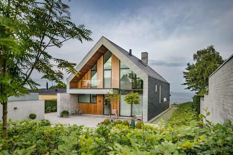 197 best Architectes images on Pinterest House design, Civil