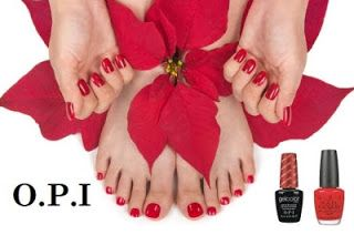 The Difference Between Manicure And Pedicure At A Nail Salon Near Me Manicure And Pedicure Pedicure Shellac Manicure