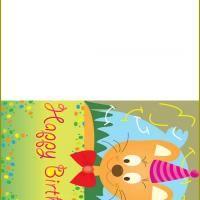 0dd054eb6c c4cbebffa9da12aec free printable birthday cards happy birthday cards
