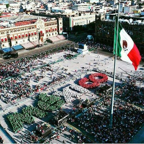 Mexico Estados Unidos Mexicanos Spanish La Raza Pride  Hoodie Pullover