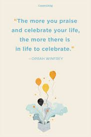 Birthday quotes for friends Inspirational birthday quotes