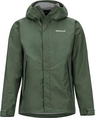 Marmot Men's Phoenix Jacket Moosejaw in 2020   Marmot, Men
