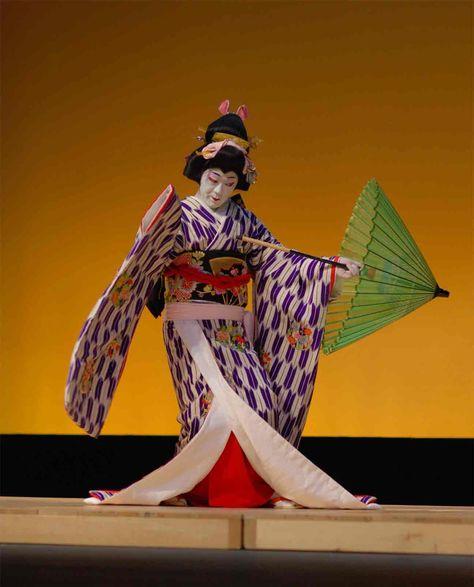 Satori Japanese Print Caricature of a dancer,Photo of Ukiyo-e,Japan,c1800,Baitei Ki,Dancing,Dance