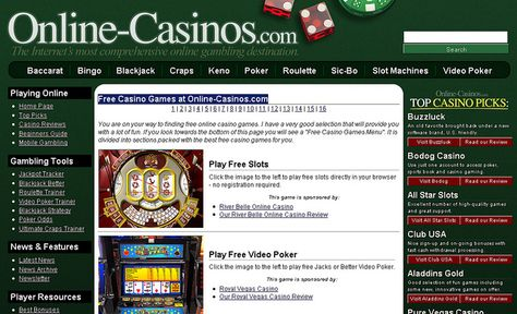 Casino comment free game online play post casino las secret vegas
