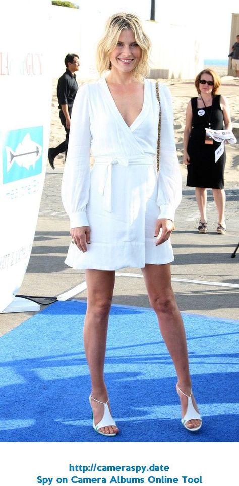 Super Model Ali Larter,  #Ali #Larter #Model #Super #Supermodelslegs