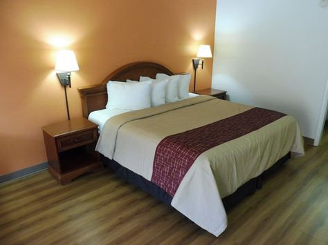 Cheap, Discount Pet Friendly Hotel In Macon, Georgia   West   Red Roof Inn  West Macon, GA   Stay With Red Roof   Pinterest   Red Roof, Find Cheap  Hotels And ...