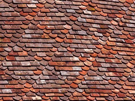 60 Best Roof Shingles Ideas The Complete Guide Enjoy Your Time Best Roof Shingles Roof Tiles Roof Shingles