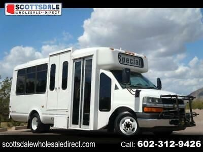 2011 chevrolet express g4500 in 2020 chevrolet cape verde islands gambia pinterest