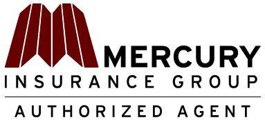 Authorized Agent For Mercury Insurance Group Plumbing Emergency