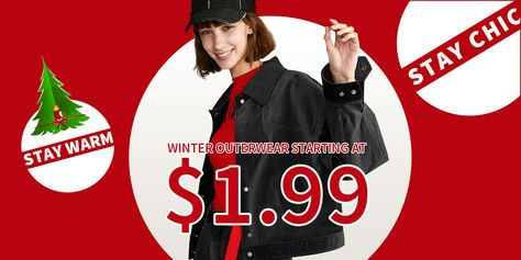 1871556a26df Sammy Dress for Less: Cheap Clothes, Latest Fashion | Sammydress.com ...