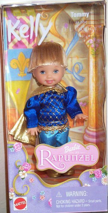 80 Tommy Dolls Images Dolls Barbie Kelly Barbie