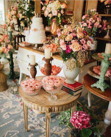 Pin Em Beautiful Weddings