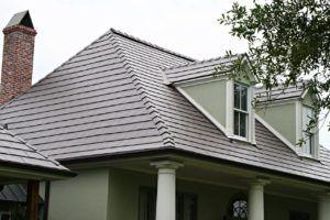 Atlas Metal Roofing Products Metal Shingle Roof Metal Roof Cost Metal Shingles