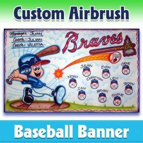 Professional Baseball Team Colors Mlb Baseball Teams Team Colors Baseball Team