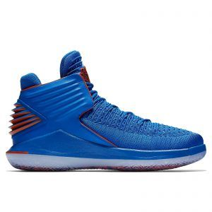 Jordan Cp3 X Youth Basketball Shoes Jump St Australia Youth Basketball Shoes New Basketball Shoes Shoe Releases