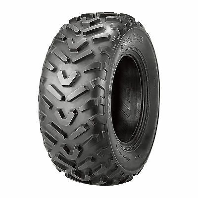 20x11-10 Sedona Cyclone Rear Right Paddle Tire Sold Each