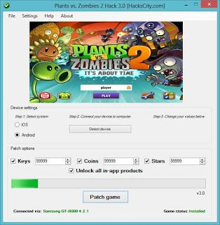0ddb4761faaa7c9bf1b7d508a86d5aa6 - How To Get The Green Key In Pvz Gw2