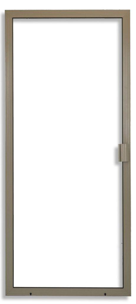 Super Duper Heavy Duty Sliding Screen Door In 2020 Sliding Screen Doors Screen Door Patio Screen Door