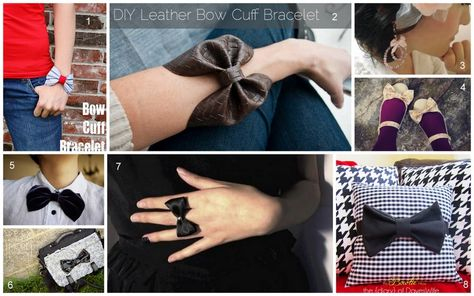 6 craft + diy trends and 48 tutorials!