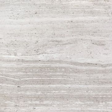 haisa light polished marble tiles contemporary bathroom tile similar texture and color to silver clouds that i saw at tile showroom pinterest marble - Modern Bathroom Tile Texture