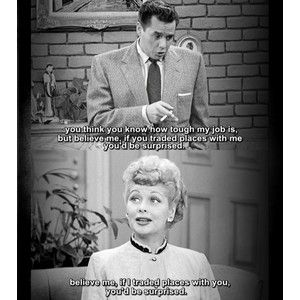 List Of Pinterest Ricky Ricardo Quotes Love Lucy Images