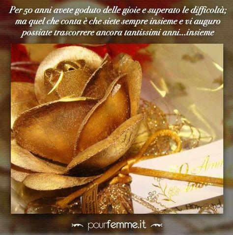 Frasi Anniversario Di Matrimonio 40 Anni.Frasi Anniversario Matrimonio Foto 4 40 Pourfemme Immagini