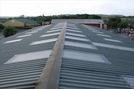 Our Mission Is To Provide The Best Roofing Service At An Reasonable Price Without Sacrificing Quality Dilmar Roofings In Roofing Services Roofing Cool Roof