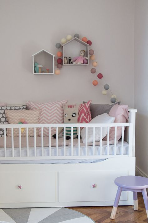 Ikea Hemnes Daybed Pimpen Ikea Hack 2019 Ikea Hemnes Daybed Pimpen Ikea Hack The Post Ikea Hemnes Daybed Pimpe Ikea Kids Room Ikea Hemnes Daybed Ikea Daybed
