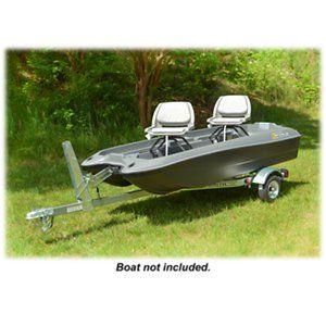 1309060626266 C E Smith Multi Sport Trailer Boat Decor Jet Ski Fishing Boats