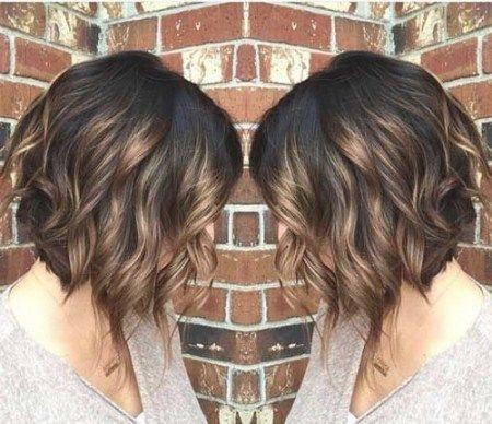 Fashion Tips Women S Fashion Tips Hair Styles Short Hair Styles Hair Color