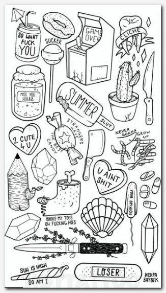 27 Super Ideas Tattoo Designs Men Back Tatoo Tattoo Tattoo