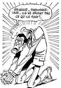 Les 145 meilleures images de Gotlib | Bande dessinée, Gai luron ...