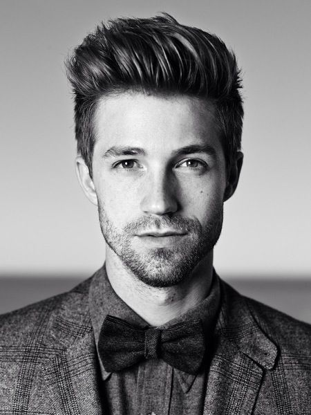 How To Style My Hair Guys Josiah Hawley  Josiah Hawley  Pinterest  Sexy Men And Handsome