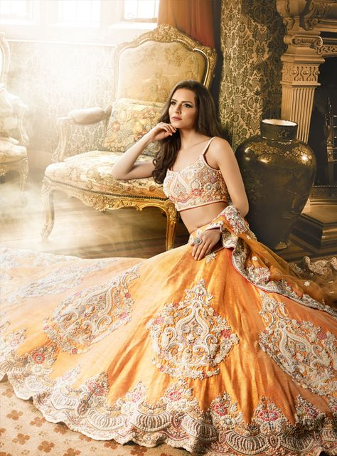 Fashion Gallery Khush Mag Asian Wedding Magazine For Every