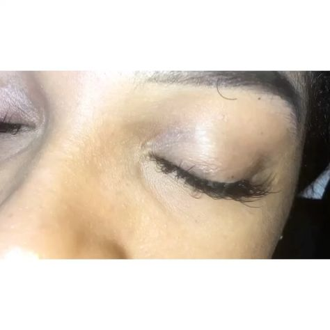 microblading WE HAVE SPECIALS GOING ON ALL...