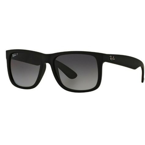 List of Pinterest oculos de sol preto pictures   Pinterest oculos de ... 250a7c5815
