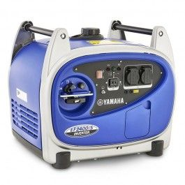 Yamaha 2400w Inverter: We offer reliable and high quality