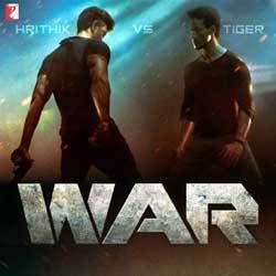 Kabirs Theme Instrumental Mp3 Download War Movies War Movies War Movies
