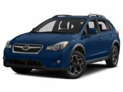 27 best 2014 Subaru XV Crosstrek images on Pinterest