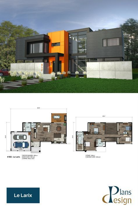 Find this pin and more on my dream home by drejust174
