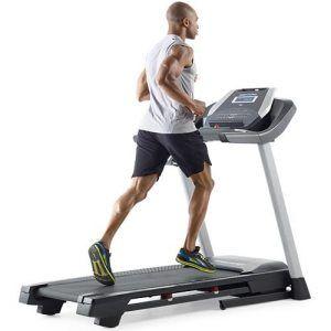 أفضل جهاز سير كهربائي 2019 المشاية الكهربائية مجلة اللياقة والتخسيس Good Treadmills No Equipment Workout Treadmill