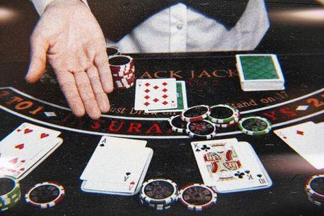 tragamonedas jugar gratis por diversion