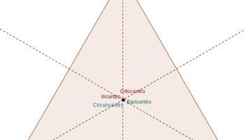 Binomio De Newton Curiosidades Matematicas Matematicas Faciles
