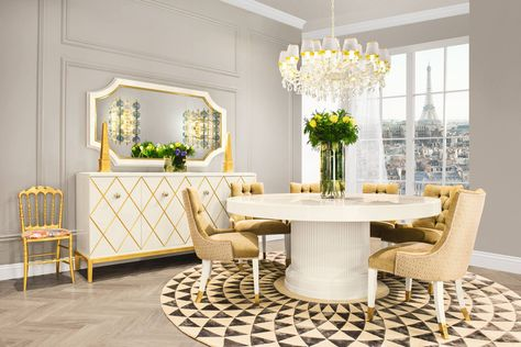 Cavio mobili ~ Best cavio images dining room dining rooms and