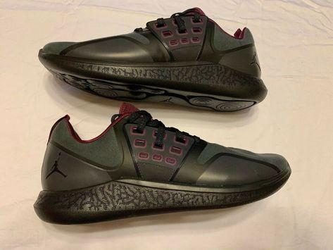 Hot Sale Nike Air Zoom Pegasus 31 Womens Online Yidongk279
