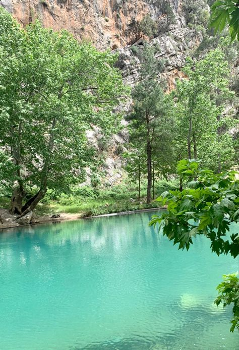 Destination💚 No filter🧚🏼‍♀️ #antalya #antalyaturkey #turkey #green #travel #traveling #travelblogger #traveltheworld #travelworld #destination #visit #view #wallpaper #peaceful #nofilter #nofilterneeded