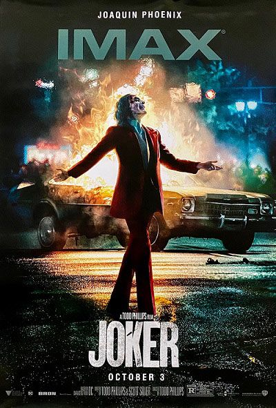 5 Best Movie Poster Makers Create Cool Movie Posters Best Movie Posters Movie Posters Movies