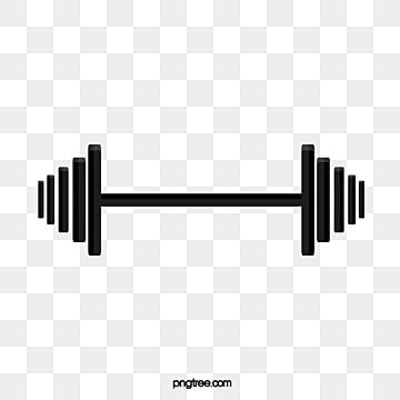 Dumbbell Icon Dumbbell Icons Dumbbell Clipart Dumbbell Png Transparent Clipart Image And Psd File For Free Download In 2021 Icon Clip Art Psd