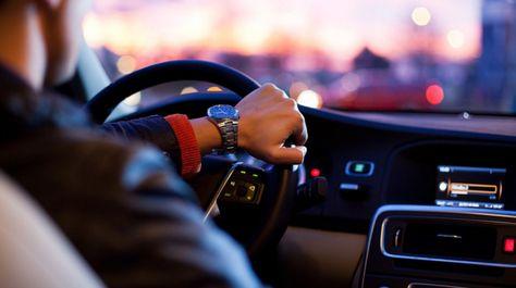 15 заповедей профессионального водителя | авто | Pinterest